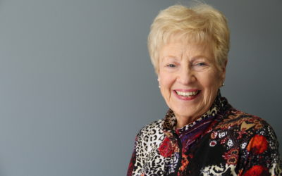 Sharrie finds relief through her shoulder procedure at Harbor View Medical